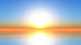 Reiki and your Soul: how Reiki supports your Spirit