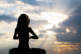The Beautiful Experience of Reiki - what is it like?
