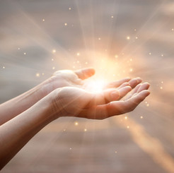 Reiki: Results and Expectations