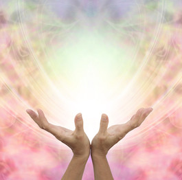 Health Conditions Reiki May Assist