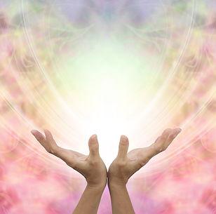 Canva - Angelic Healing Energy.jpg