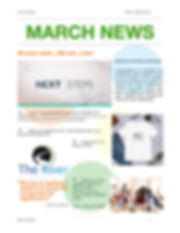 RLG March News revised.jpg