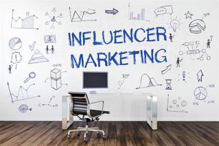 Leer 3 dingen over influencers en hoe je er een wordt!