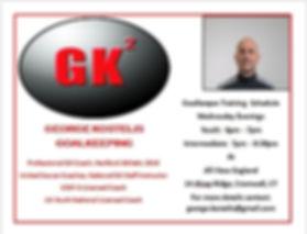 George Kostelis Goalkeeping_winter19.jpg