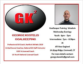 George Kostelis Goalkeeping_winter19.jpg