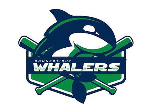 Whalers Spring/Summer Full Tuition