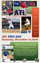 ATi Pro Day 12-12-20.jpeg