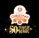 PREVIEW Xmas 50 Years_Alinta Horizontal Stacked Sparkle.png