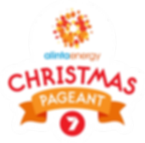 Christmas Pageant logo RGB.png