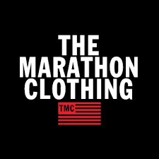 """Marathon Clothing: A """"Unique and Organic Experience"""""""