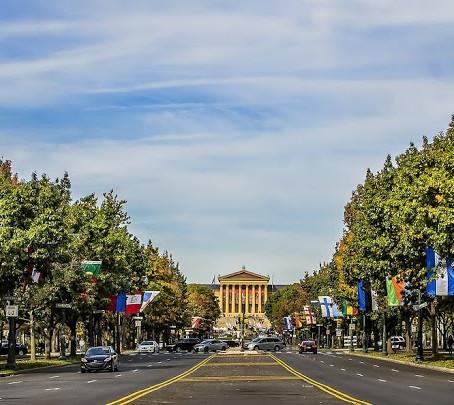 Why Digital Marketing in Philadelphia?
