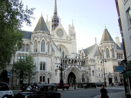 The Legal Test for Excessive Pricing Clarified by The Court of Appeal