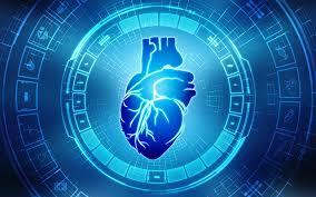 Predicting Heart Disease using Machine Learning Algorithms