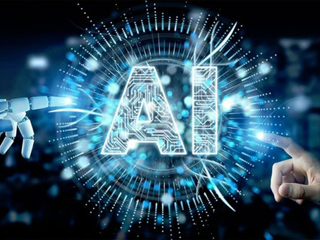 How Artificial Intelligence Improves Human Life