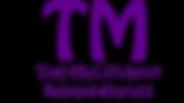 TM Logo 2.png