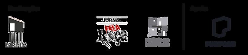 Régua-de-logos_Fundo-transparente.png