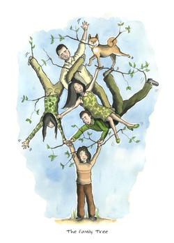 emmas family tree