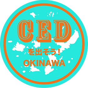 ced1.png
