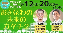 98FD3D91-75B9-43C5-8B72-9500E42ACA8A.jpe