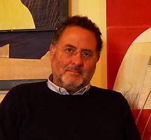 Francesco Pietro Paoli editado.jpg