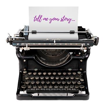 Crawford Typewriter (RGB)[6182].png
