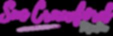 Sue Crawford Logo (RGB)[6183].png
