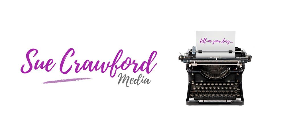 sue crawford media banner website #3.png
