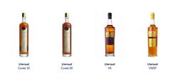 Whiskey offer