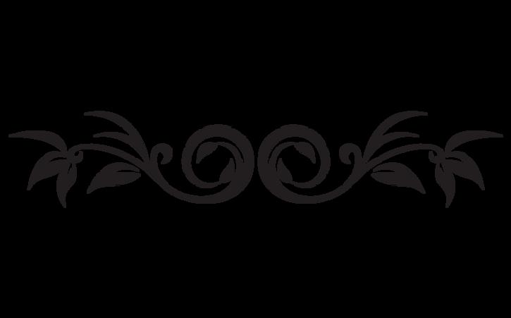 decorative-line-gold-clipart-scroll-5001