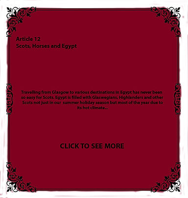 Scots Horses and Egypt.jpg