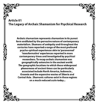 Archaic Shamanism.jpg