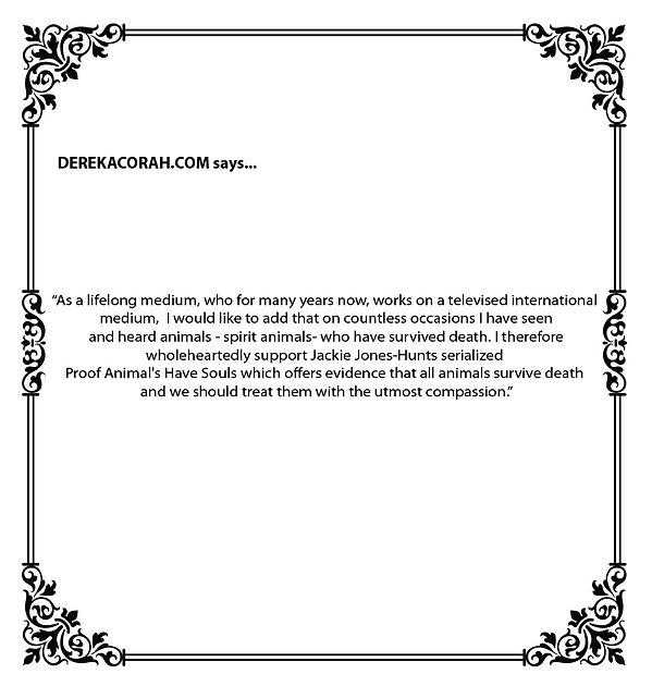 Derekacorah.jpg
