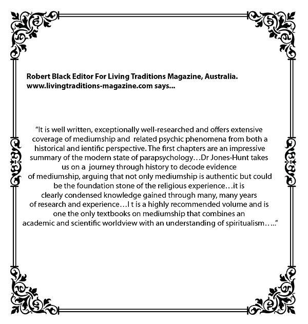 Robert Black.jpg
