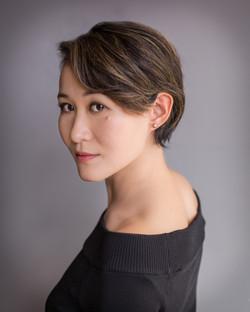 Mayu Iwasaki