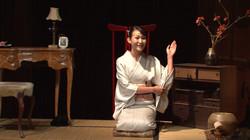 Morgan O-Yuki