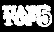tt5 logo white.png