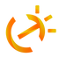 vetor simbolo-01.png