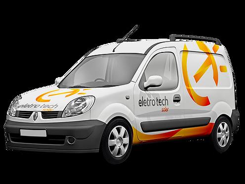 GemGfx_Vehicle_Branding_Mockup.png