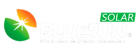 logo blue sun.png