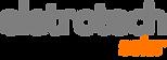 logo2019 eletrotech.png