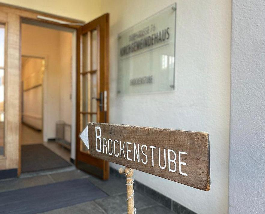 Brocki_Eingang.JPG
