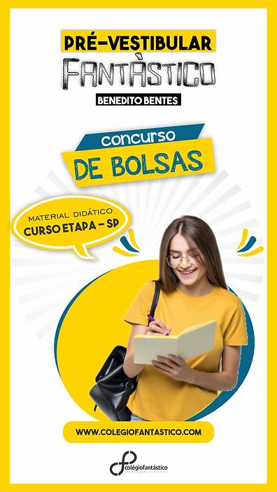 CONCURSO DE BOLSA 2 st BB.png