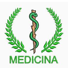 logo medicina.jpg