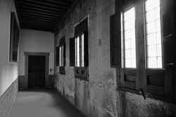 Monasterio de San Lorenzo