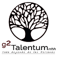 g2talentum.png