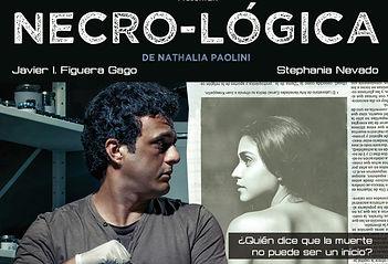 necro-logicacaracas_edited.jpg