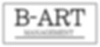 f53590f5d4c89981-WebsiteFormatBARTconMar