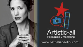 MANIFIESTO ARTISTIC-ALL