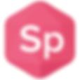 logo superprof.png