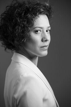 Nathalia Paolini.JPG